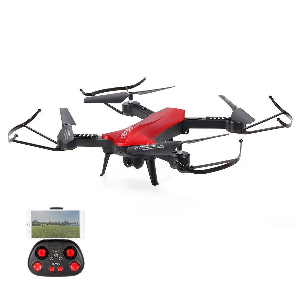 GZJJX Drone