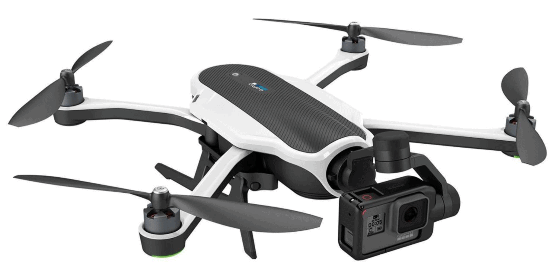 Honest Review Of Gopro Karma Drone 2020 What They Don T Tell You Transcend Fpv
